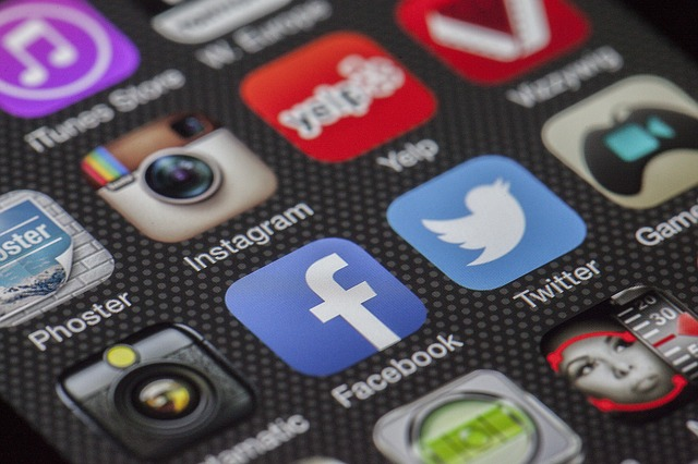איך פייסבוק מובילה לגאות בתביעות לשון הרע והוצאת דיבה?
