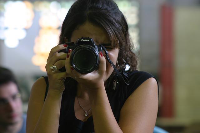 איך לבחור צלם מגנטים מבלי לצאת מהבית?