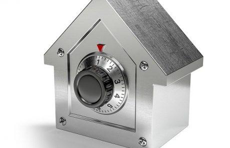 כיצד לבחור מערכת אזעקה לבית?