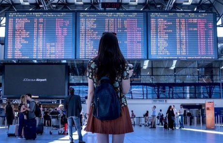 איך לקבל פיצוי מחברת התעופה במסגרת חוק שירותי תעופה?
