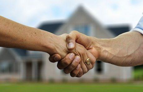 החשיבות בליווי משפטי של עורך דין מקרקעין