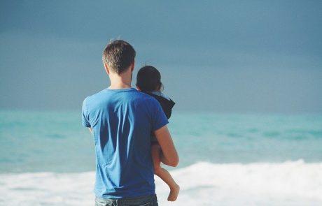 הפחתת מזונות ילדים: כיצד הפסיקה האחרונה יכולה להשפיע על אבות גרושים?