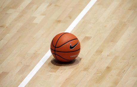 מכבי תל אביב כדורסל בדריכות גבוהה